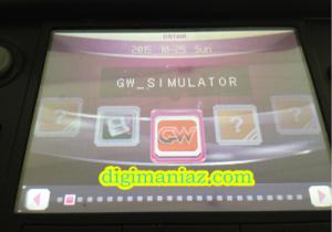 5dstwo-plus-gateway-3ds-pl