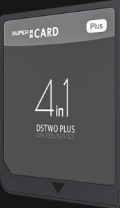 DSTWO-PLUS_
