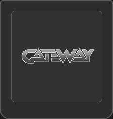gw-card