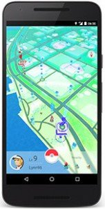 pokemon-go-screenshot-4