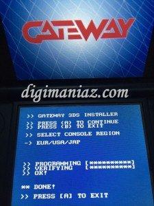 gateway3ds03