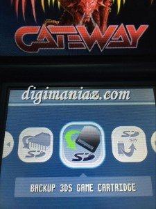 gateway3ds06