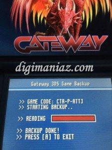 gateway3ds08