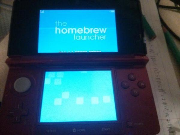 homebrew_launcher