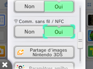 wi-fi-active-sur-3ds-verification