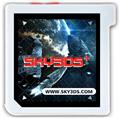 skyplus_02