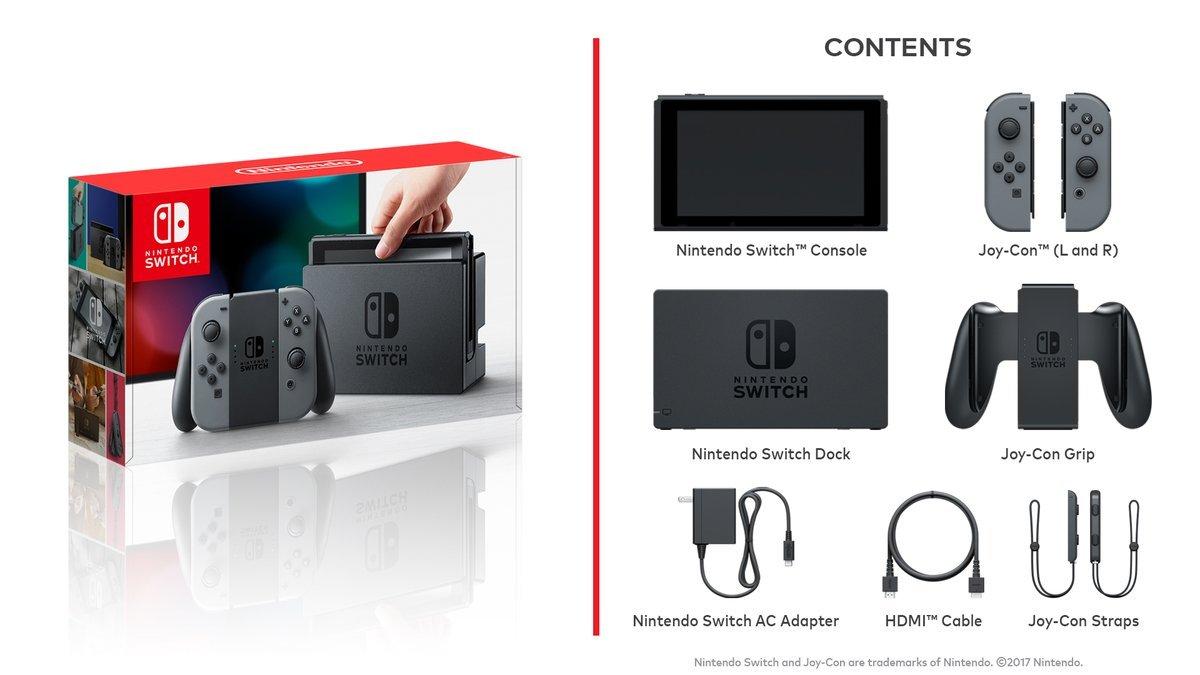 2017 janvier · Nintendo3ds