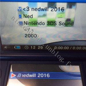 soundhax03