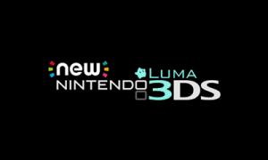 Luma7.0