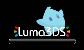 luma2.0