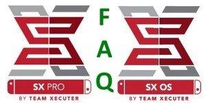 SX-FAQ2