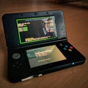 in-3ds-derrekr-propose-fastboot3ds-en-v11-1